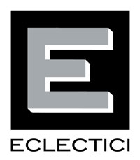 Eclectici I Drone Expert